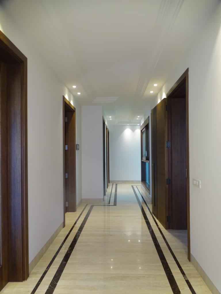 South Delhi Builder Floors
