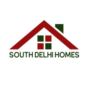 South Delhi Homes